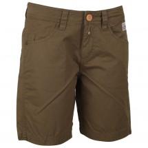 Maloja - Women's KellyM. - Shorts