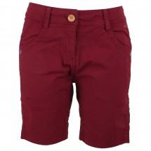 Maloja - Women's SueM. - Shorts