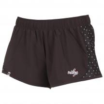 Maloja - Women's TracyM. - Running shorts