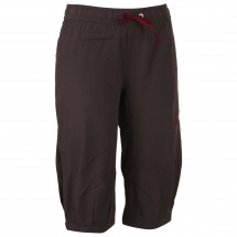 Maloja - Women's WinnieM. - Short