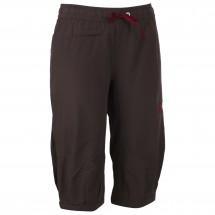 Maloja - Women's WinnieM. - Shorts