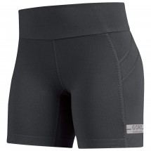 GORE Running Wear - Air Lady Short Tights - Running shorts