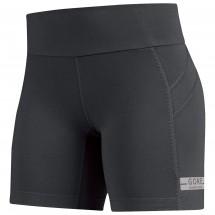 GORE Running Wear - Air Lady Short Tights - Loopshort