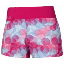 GORE Running Wear - Sunlight Lady Print Shorts - Short de ru