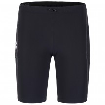 Montura - Run 2 Ciclista Woman - Loopshort