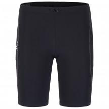 Montura - Run 2 Ciclista Woman - Running shorts