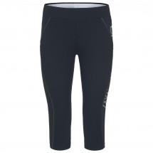 Montura - Run Line 3/4 Pants Woman - Laufshorts