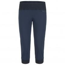 Montura - Sound 3/4 Pants Woman - Short de running