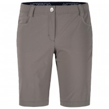 Montura - Stretch 2 Bermuda Woman - Short