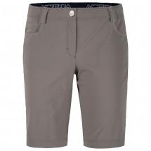 Montura - Stretch 2 Bermuda Woman - Shorts