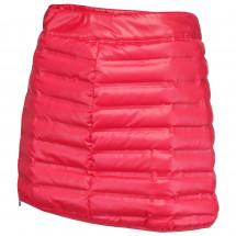 Columbia - Women's Flash Forward Down Skirt - Untuvahame