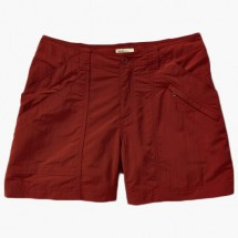 Royal Robbins - Women's Backcountry Short - Short