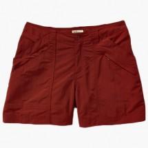 Royal Robbins - Women's Backcountry Short - Shorts