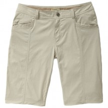 Royal Robbins - Women's Discovery Bermuda - Shorts