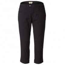 Royal Robbins - Women's Discovery Capri - Shortsit