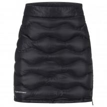 Peak Performance - Women's Helium Skirt - Untuvahame