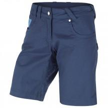 Rafiki - Women's Caye Shorts - Shorts
