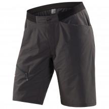 Haglöfs - L.I.M Fuse Shorts Women - Shortsit