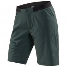 Haglöfs - L.I.M Fuse Shorts Women - Shorts