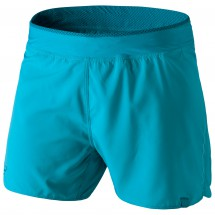 Dynafit - Women's Alpine Shorts - Juoksushortsit