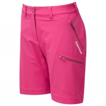 Montane - Women's Dyno Stretch Shorts - Shortsit