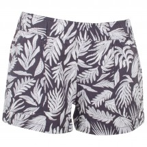 tentree - Women's Charities - Shorts