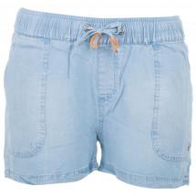 tentree - Women's Instow - Shorts