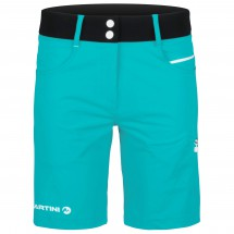 Martini - Women's Solution - Shortsit