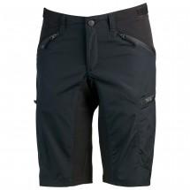 Lundhags - Women's Makke Shorts - Shorts