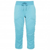 The North Face - Women's Aphrodite Capri - Shorts