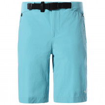 The North Face - Women's Speedlight Short - Short
