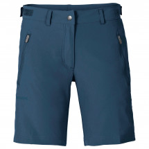 Vaude - Women's Farley Stretch Short - Shortsit
