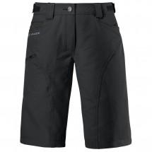 Vaude - Women's Rokua Bermuda II - Shorts
