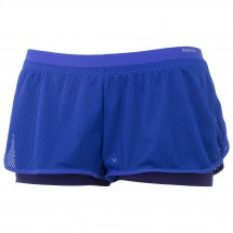 triaction by Triumph - Women's Fit-ster Shaping-Sporthose - Shorts