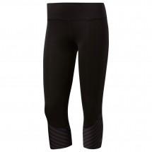 adidas - Supernova TKO Reversible 3/4 Tight Women - Running shorts