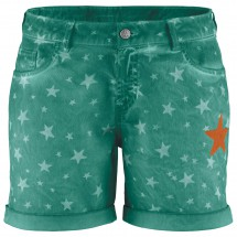 Red Chili - Women's Quila - Shorts