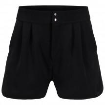 Peak Performance - Women's Zuma Shorts - Shorts