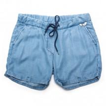Local - Shorts Women Linda - Shorts