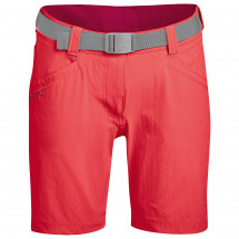 Maier Sports - Women's Lulaka Shorts - Shorts