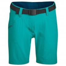 Maier Sports - Women's Lulaka Shorts - Shorts