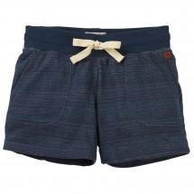 Burton - Women's Fearnow Short - Shorts