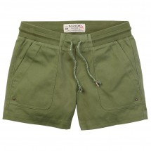 Burton - Women's Joy Shorts - Shorts