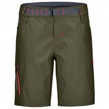 Ortovox - Women's Colodri Shorts - Shortsit