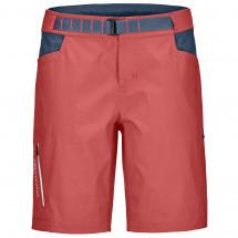 Ortovox - Women's Colodri Shorts - Shorts