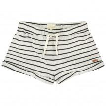 Passenger - Women's Paradise Shorts - Shortsit