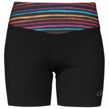 Chillaz - Women's Sundergrund Modal - Shorts