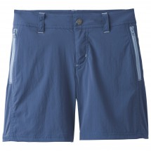 Prana - Women's Aria Short - Shorts