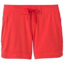 Prana - Women's Ebelie Short - Shorts
