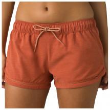 Prana - Women's Mariya Short - Shorts