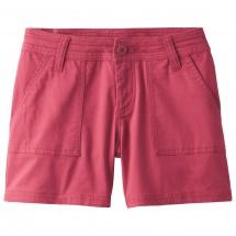 Prana - Women's Tess Short - Shorts